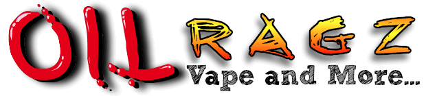 OILRagz - Vape and more...